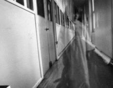 Hospital psiquiatrico de Aradele