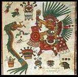 Leyenda indigena