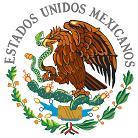 Leyenda de los simbolos patrios
