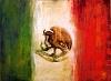 Leyenda del himno nacional mexicano