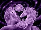 Leyenda del unicornio