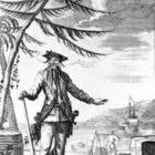 El fantasma del pirata